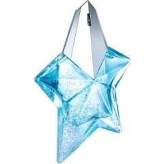 Angel Aqua Chic (2012) by Mugler / Thierry Mugler