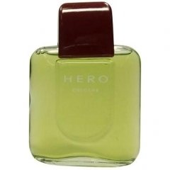 Hero (Cologne) by Prince Matchabelli