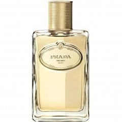 Infusion d'Iris Absolue by Prada