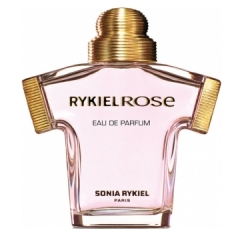 Rykiel Rose by Sonia Rykiel