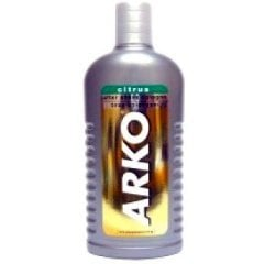 Citrus by Arko Men