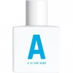 A is for Aldo Blue for Women von Aldo