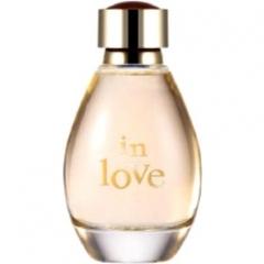 d993374503 La Rive - In Love