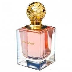 Paradise (Eau de Parfum) by Oriflame