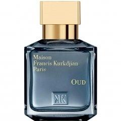 Oud (Eau de Parfum) by Maison Francis Kurkdjian