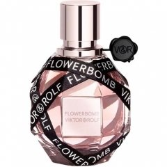 Flowerbomb Love Me Tight by Viktor & Rolf