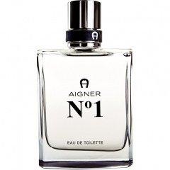 Aigner N°1 (Eau de Toilette) by Aigner / Etienne Aigner
