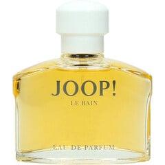 Le Bain (Eau de Parfum)