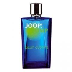 Joop! Jump Beach Clubbing by Joop!