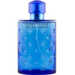 Nightflight (Eau de Toilette) von Joop!