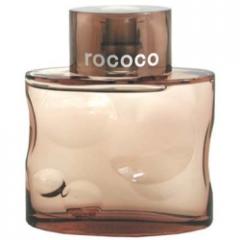 Rococo for Men (Eau de Toilette) by Joop!