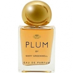 Plum (Eau de Parfum) by Mary Greenwell