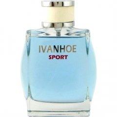 Ivanhoe Sport by Yves de Sistelle