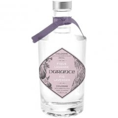 Figue Lavande / Fig Lavender by Durance en Provence