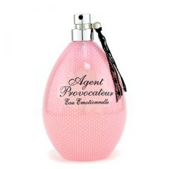 Agent Provocateur Eau Emotionelle von Agent Provocateur