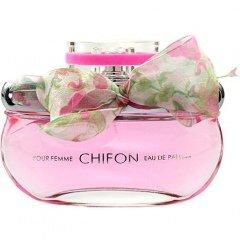 Chifon by Emper