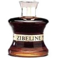 Zibeline (1927) by Weil