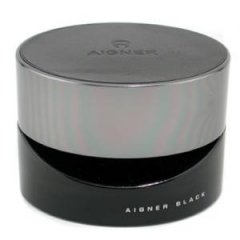 Aigner Black for Men (Eau de Toilette) von Aigner / Etienne Aigner