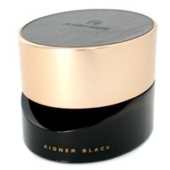 Aigner Black for Women by Aigner