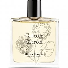 Citron Citron by Miller Harris