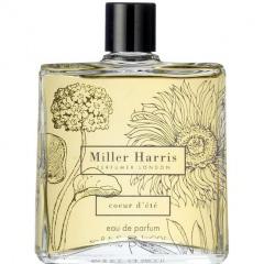 Cœur d'Été by Miller Harris