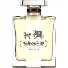 Coach Leatherware by Coach