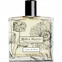 Cœur de Fleur by Miller Harris
