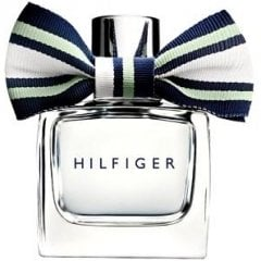 Hilfiger Woman Pear Blossom by Tommy Hilfiger
