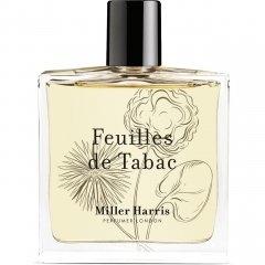 Feuilles de Tabac by Miller Harris