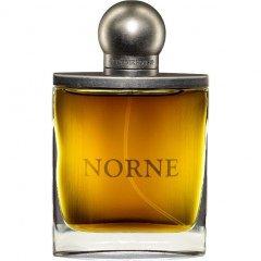 Norne von Slumberhouse