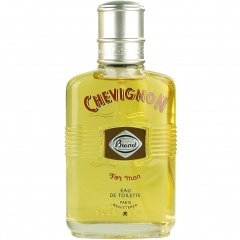 Chevignon (Eau de Toilette) by Chevignon