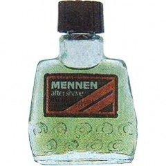 Feel Fresh by Mennen