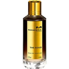 The Aoud by