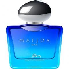 Maijda Man von Acqua di Sardegna