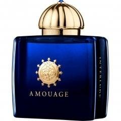 Interlude Woman (Eau de Parfum) von Amouage