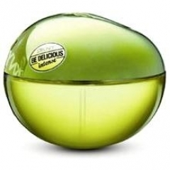 Be Delicious Eau So Intense by DKNY / Donna Karan