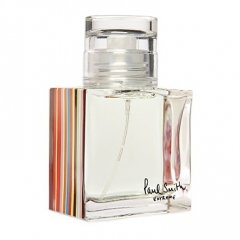 Paul Smith Extreme Men (Eau de Toilette) by Paul Smith