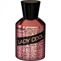 Lady Cool von Dueto Parfums