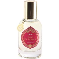 Rose de France von Historiae