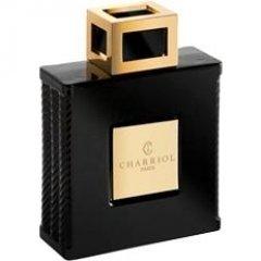 Charriol pour Homme (Eau de Parfum) by Charriol