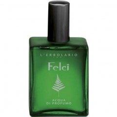 Felci by L'Erbolario