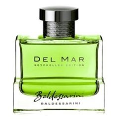 Del Mar Seychelles Edition by Baldessarini