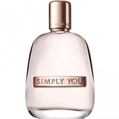 Simply You for Her by Esprit