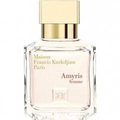 Amyris Femme (Eau de Parfum) von Maison Francis Kurkdjian