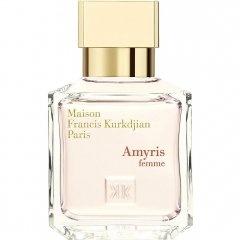 Amyris Femme (Eau de Parfum) by Maison Francis Kurkdjian