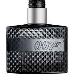 James Bond 007 (Eau de Toilette) von James Bond 007