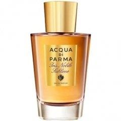 Iris Nobile Sublime von Acqua di Parma