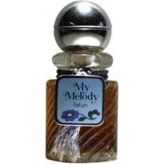 My Melody (Parfum) von Mülhens / Muelhens