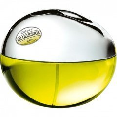 Be Delicious (Eau de Parfum) by DKNY / Donna Karan