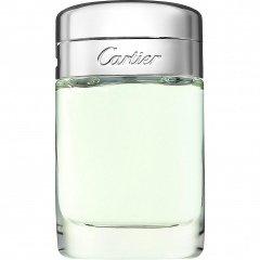 Baiser Volé (Eau de Toilette) von Cartier